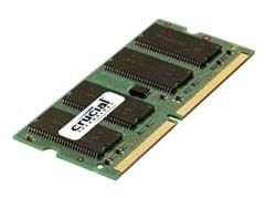 ram-1gb-mac.jpg